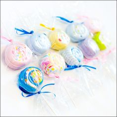 """We are so excited to add these wonderful colors to our Lollipop #BabyGifts section!!  There are more not in the photo so go chk them out: yummybabygifts.com  Use #couponcode """"5K25"""" for 25% off all baby gifts except combos, expires soon! So hurry!!"""