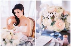 One and Only Paris Photography Photographer in Paris Wedding Engagement Elopement_0643