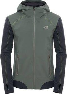 5c1c12c60c north face coat mens North Face Coat, The North Face, Nike Jacket, Man