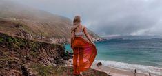 Keem Bay, Achill Island, Ireland 🇮🇪 Ireland, Photo And Video, Videos, Travel, Instagram, Viajes, Traveling, Irish, Trips