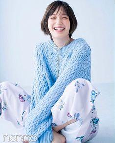 Short Hair Cuts For Women, Short Hair Styles, Japan Fashion, Girl Fashion, Kids Fairy Garden, Tsubasa Honda, Asian Short Hair, Japanese Mythology, Japanese Beauty