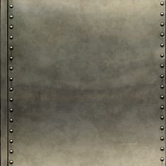 riveted metal panel 3d Texture, Leather Texture, Shape Patterns, Textures Patterns, Theatrical Scenery, Game Textures, Hand Painted Textures, Metal Panels, Elements Of Design
