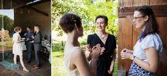 Caroline and Jordan's wedding photos at Bartram's Garden by wedding photographer Pete Malone of 217 Photo & Cinema.  #wedding, #weddingday, #weddingphotos, #weddingphotography, #philadelphiaweddingphotography, #philadelphiaweddingphotographer, #philadelphiaweddingphotos, #bartramsgarden, #bartramswedding, #springwedding, #outdoorwedding