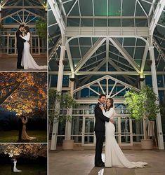 Home Wedding, Garden Wedding, Wedding Blog, Wedding Advice, Wedding Vendors, Wedding Ideas, Church Ceremony, Wedding Ceremony, Large Bridal Parties