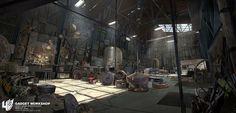 Transformers 4 – Valanga di nuovi concept e un divertente spot ...