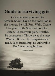 Miss my dad, i love you son, grief poems, grief quotes child, quotes about grie Loss Quotes, Me Quotes, Quotes About Grief, Qoutes, Life Death Quotes, Grief Quotes Mother, Quotes About Loss, Quotations, Child Quotes