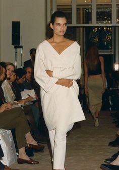 controlledeuphoria: Prada Spring 1989