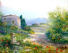 Antonietta Varallo !!!@@@@¡¡¡¡....http://www.pinterest.com/elianecarneiro/paisagens-3/