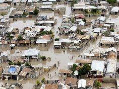 Terremoto in Nuova Zelanda - febbraio 2011