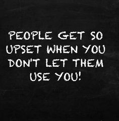 toxic people quotes sayings Great Quotes, Quotes To Live By, Me Quotes, Motivational Quotes, Funny Quotes, Inspirational Quotes, Poor Quotes, Truth Quotes, Hindi Quotes