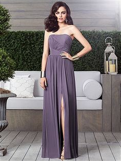 Dessy Collection Style 2910 http://www.dessy.com/dresses/bridesmaid/2910/
