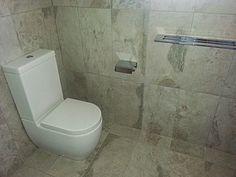 Modern Concealed Toilet New Toilet, Bathroom Renovations, Brisbane, Modern, Trendy Tree, Bathroom Remodeling