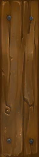 Hand Painted Texture...@喵又采集到素材(742图)_花瓣