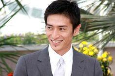 伊勢谷友介 Face Reference, Japanese, Actors, My Love, Handsome Guys, My Boo, Handsome Boys, Cute Boys, Japanese Language