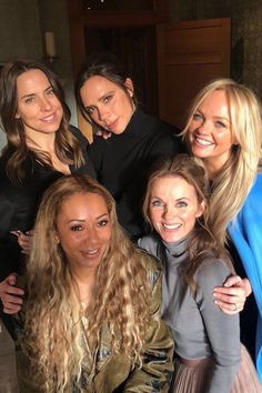 23668888e0a 289 Best Spice Girls images in 2019 | Baby spice, Spice things up ...