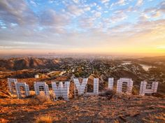 The 100 Most Photogenic Spots in L.A. - Los Angeles Magazine