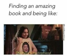 20 Things You'll Understand If You're in Love with a Fictional Character