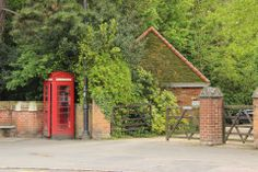 Wendover #Village #UK British History, Beautiful Landscapes, Britain, United Kingdom, London, World, House Styles, City, Building