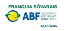 Franquia Sóvarais Associada ABF  www.sovarais.com.br/franquia  #franquia #varais #varal #sovarais