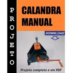 Projetos - Cursos Pegasus Custom Metal, Steel Frame, Woodworking Tools, Art Decor, Pegasus, Man Cave, Diy Tools, Hand Tools, Tools And Equipment