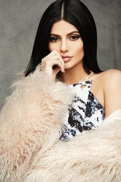 Kylie and Kendall Jenner are back for Topshop. Check out the full line here: