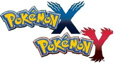 Honest Trailers: Pokemon X and Y - http://www.entertainmentbuddha.com/honest-trailers-pokemon-x-and-y/