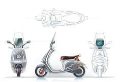 SQUIDBONE - industrial design & visualising - Amstelveen, NH - Industrial Design, Marketing & Communication, Interior Design