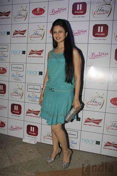 image Divanka without dress tripathi sexy