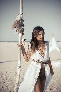 Image result for boho gypsy shaman