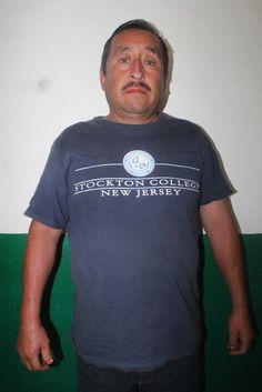 Esclarece PGJE robo a una empresa gasera en Amaxac               La reacción inmediata por parte de los agentes de la Policía Ministerial adscritos a la Procuraduría General de Justicia del Estado (Pgje), permitió la captura de dos individuos que perpetraron un robo a una empresa gasera en el municipio de Amaxac de Guerrero.