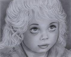 a cute hobbit child by tho-be.deviantart.com on @deviantART