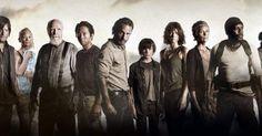 A sétima temporada deThe Walking Dead terminou e nós vimos o desfecho de uma das mais controversas e criticadas temporadas da série. Mas mesmo assim, o último episódio desta temporada foi repleto de pontos altos que agradaram os espectadores. Um dos pontos altos foi a aparição deAbraham, mesmo que o personagem já esteja morto, ele …