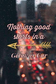 Getaway Car by Taylor Swift lyric edit by @Enchanted Swiftie