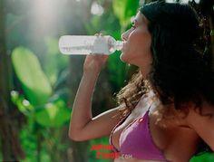 Manfaat Minum Air Putih Saat Perut Kosong