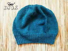 DJAS handmade  Women's beret 50% wool   #djas #djashandmade #Minsk #Belarus #knitiing