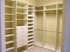closet storage units for sale