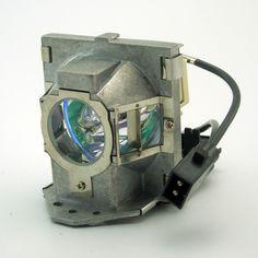 Original Projector Lamp with housing 5J.J2D05.001 for BENQ SP920P (Lamp 1)