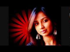▶ shreya ghoshal hindi songs - YouTube