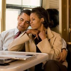 Правда о браке: пост Мишель Обама, который каждая пара просто обязана прочитать Greatest Presidents, Michelle Obama, Black Love, Barack Obama, Black History, Poems, Entertaining, Photo And Video, Education