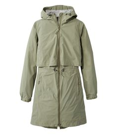 Details about  /Gallery womens Micro Pleated Rain Coat