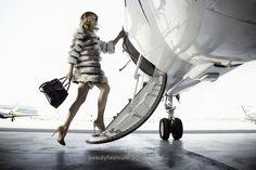 Luxury Travel…Globe trotter…..High End Fashion…  Luxury Travel…Globe trotter…..High End Fashion  http://www.beautyfashionfragrance.us/2017/06/14/luxury-travel-globe-trotter-high-end-fashion/