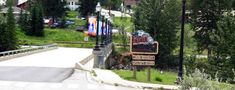 Alberta & BC Rockies Visitor Tips Banff Alberta, Bridge, Fair Grounds, Horse, River, Tips, Rivers, Horses, Legs