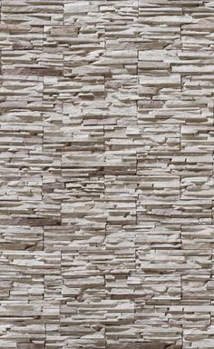 white stone wall texture - Google Search