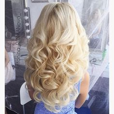 Clip-In & Tape-In Hair Extensions    Hair Styling Tools    Hair Care