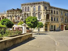 Braila Second Empire, Empire Style, Amazing Architecture, Family History, Castles, Dan, Old Things, Memories, Explore