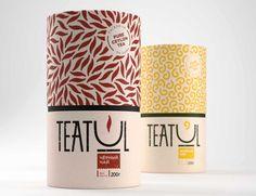 lovely-package-teatul1