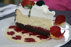 desserts - : Yahoo Image Search Results