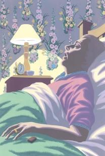 The Complete Miss Marple Short Stories   V - Illust. Andrew Davidson
