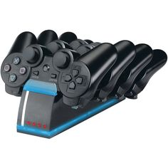 Everything Electronic and More - PS3 QUAD CHARGE DOCK, $29.99 (http://everything-electronic-and-more.mybigcommerce.com/ps3-quad-charge-dock/)