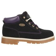 Lugz  Women's Shifter Boot at Famous Footwear